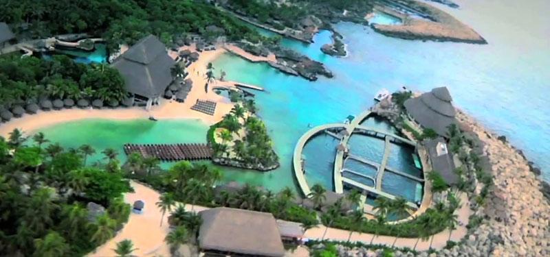 Dos Playas Cancun